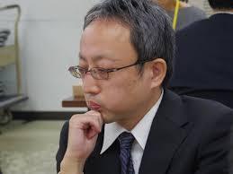藤原直哉七段(将棋棋士)プロフィール!フリークラス脱出目前のベテラン?