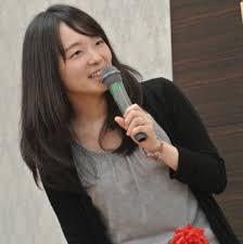 室田伊緒女流二段が藤井聡太六段に勝利!性格や画像は?