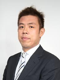 真田圭一八段(将棋棋士)プロフィール!趣味や座右の銘とは?