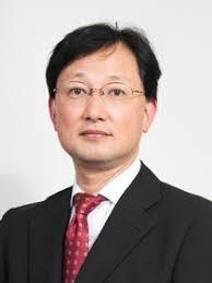 高田尚平七段(将棋棋士)プロフィール!年齢や誕生日とは?