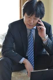 藤井猛(将棋棋士)の人気の理由や天才性について!