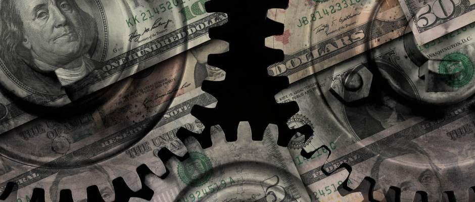 Dollar money on Okagwe.com
