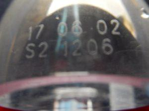 DSCN4187