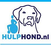 Hulphond Nederland