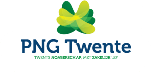 Power Network Group Twente