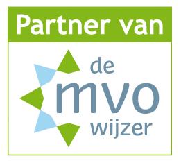 Partner De MVO-Wijzer