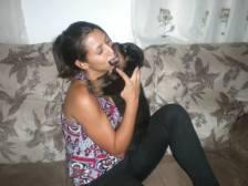 cachorro-filhote-rottweiler-fotos-donos