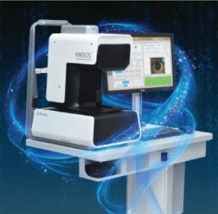 岡本眼科が導入している最新の医療機器|岡本眼科 富山市天正寺 眼科専門医