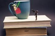 Flickr_Tea Wars by Matthew 180×120
