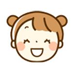 baby-p smile