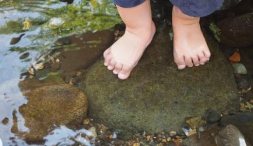 夏休みは子供と水遊び!関西で涼しく遊べるおすすめスポット一覧!
