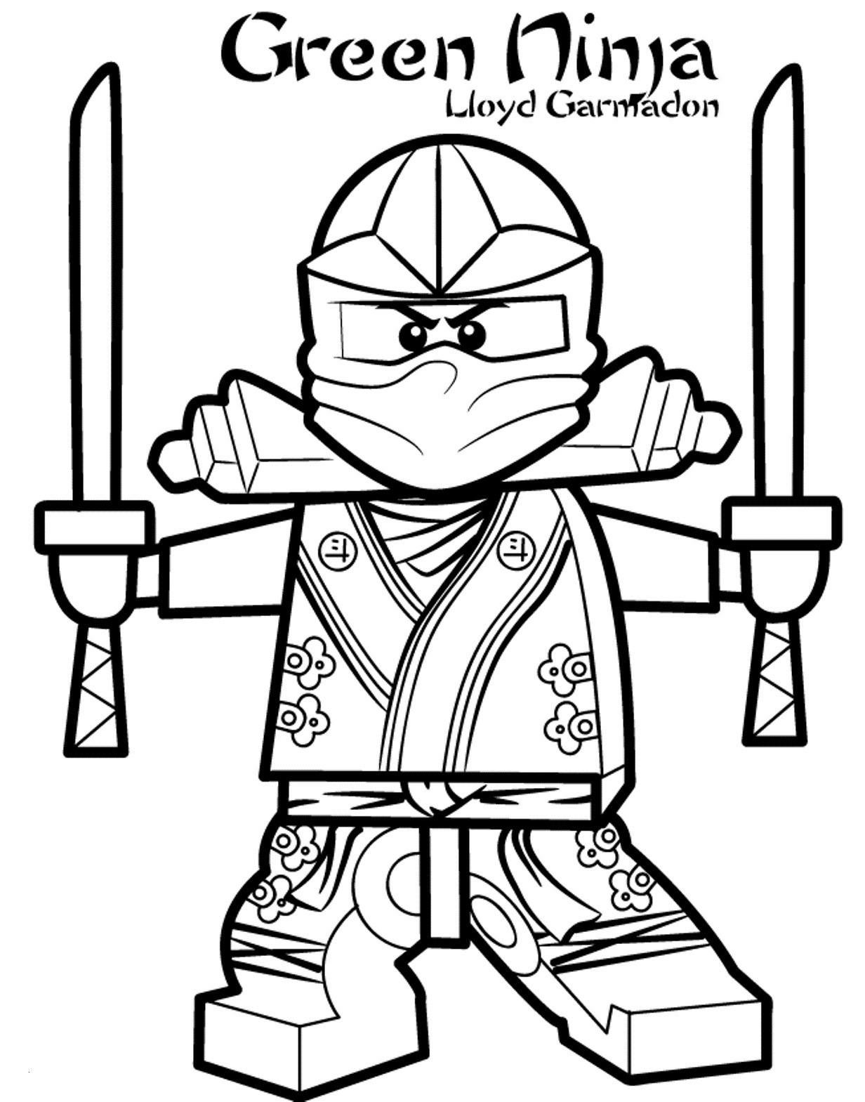 lego ninjago drachenmeister ausmalbilder  malbild