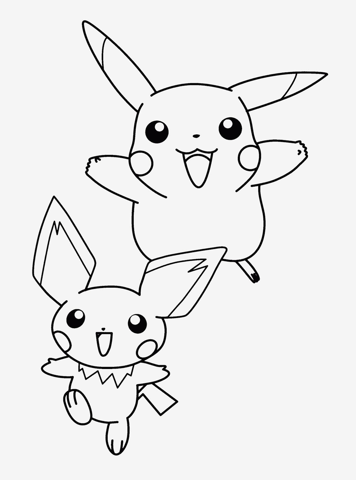 Pokemon Cutting Pokemon Wiring Diagram Database