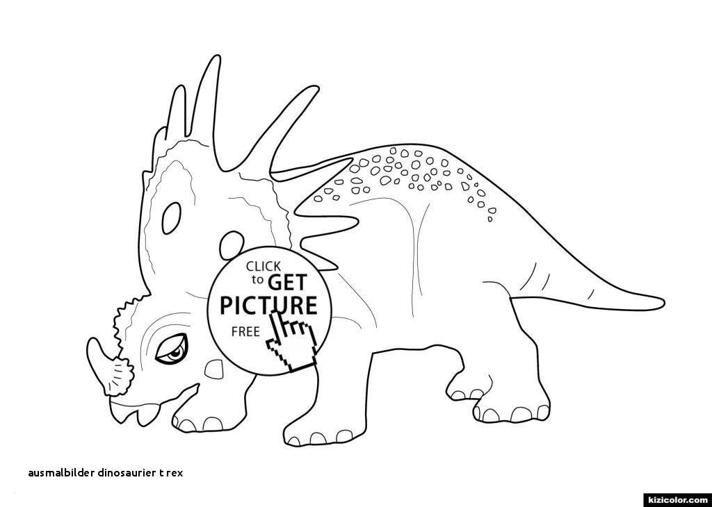 langhals dinosaurier zum ausmalen