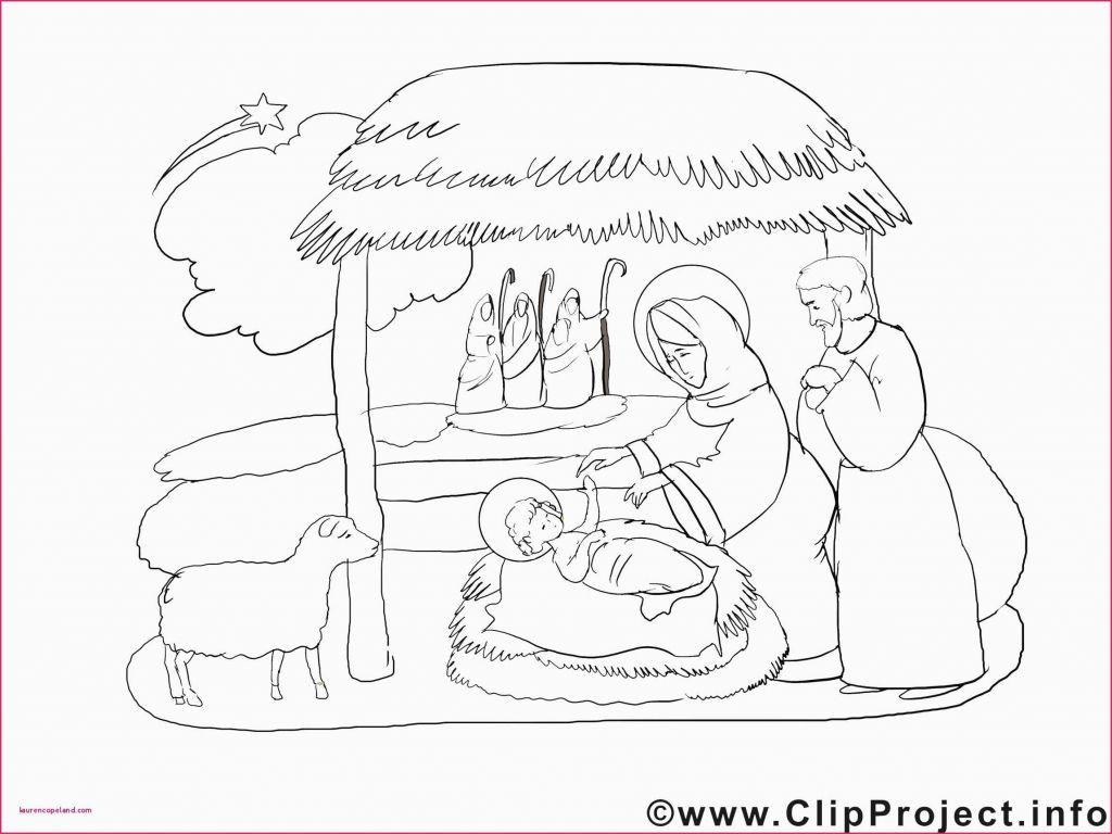 Ausmalbilder Weihnachten Kinder Frisch 93 Ausmalbilder Fur