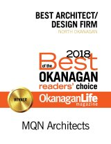 MQN Architects