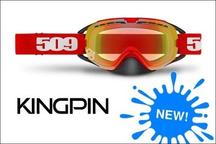 kingpin-wp