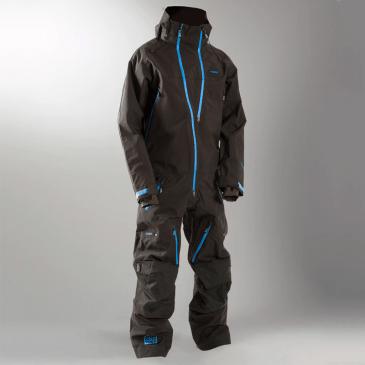 0001644_vivid-mono-suit-black-aster_800