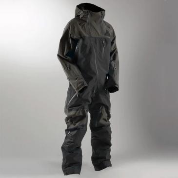 0001817_velox-mono-suit-jet-black_800