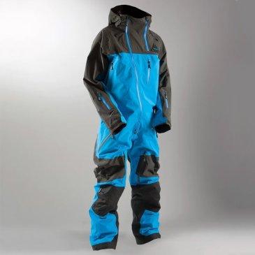 0001984_velox-mono-suit-blue-aster_800