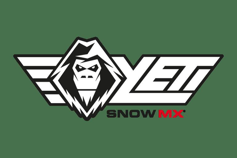 2019 YETI SNOWMX Kits