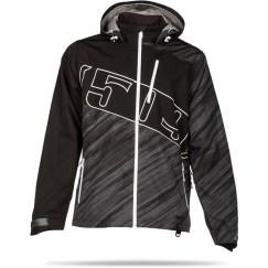 evolve-jacket-shell_Black Ops.01