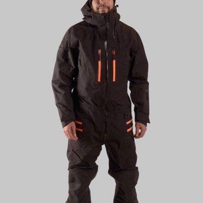 TOBE Rex V3 Mono Suit