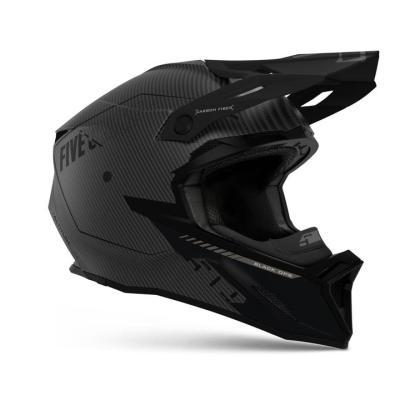 509 Altitude 2.0 Carbon Fiber Helmet