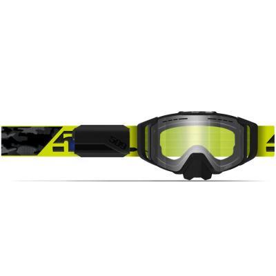 509 Sinister X6 Ignite Goggle
