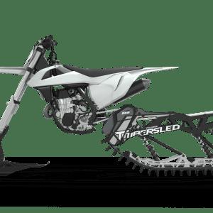 2022 Timbersled ARO 137 Sport