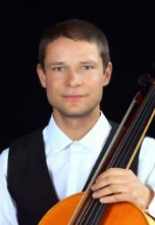 Martin Kratky