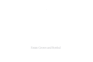 Peak Cellars Logo in white
