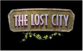 aventura grafica android la ciudad perdida