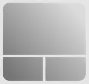 remote trackpad