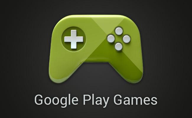 Juegos Multijugador Android Los Mejores Juegos Multijugador