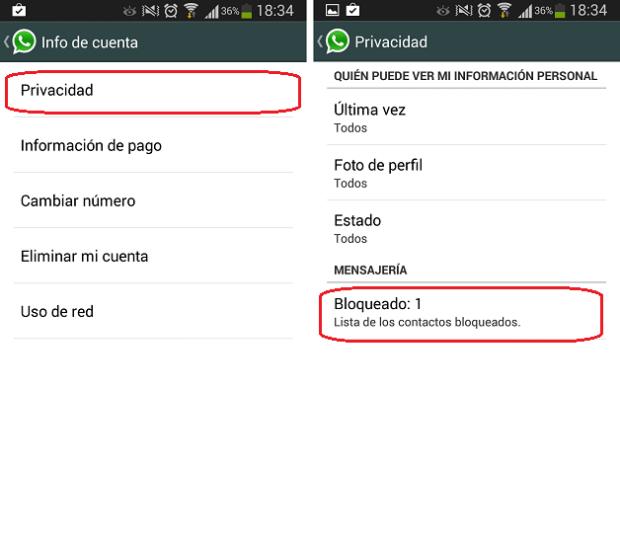 bloqueado-de-whatsapp