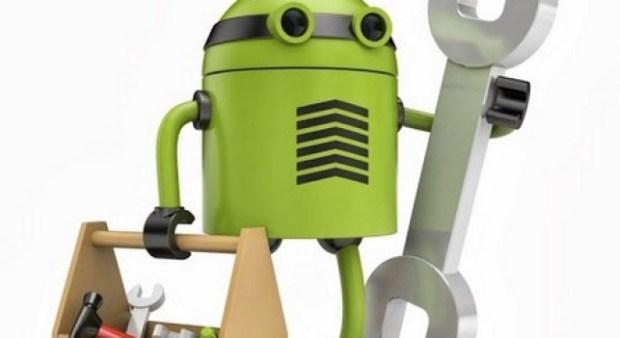 error-com.sec_.android.app_.twlauncher-se-ha-detenido
