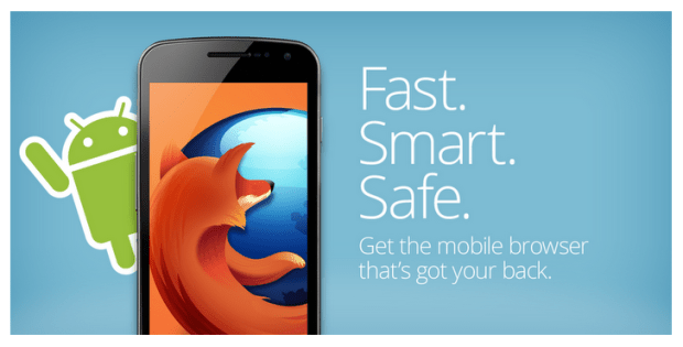 navegadores_web_android_firefox