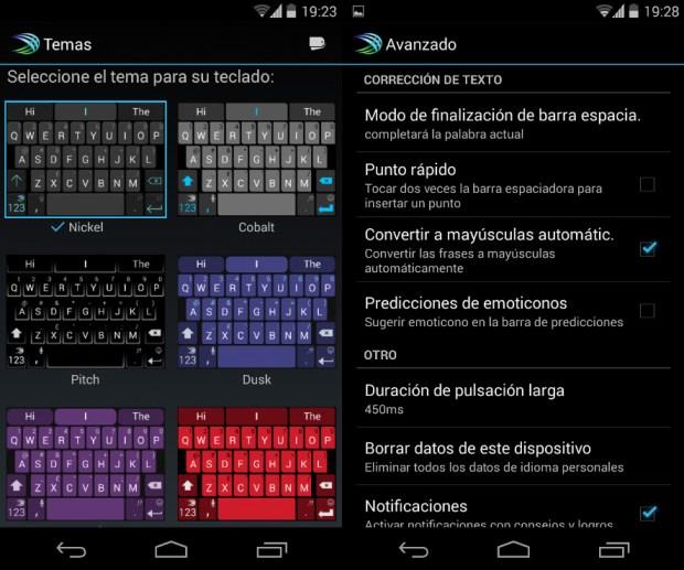 cambiar_teclado_android_swiftkey