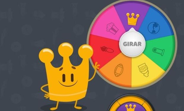juegos_gratis_android_preguntados
