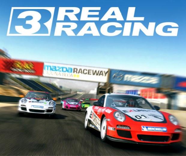 juegos_gratis_android_real_racing_3