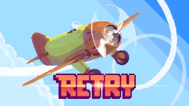 juegos_gratis_android_retry
