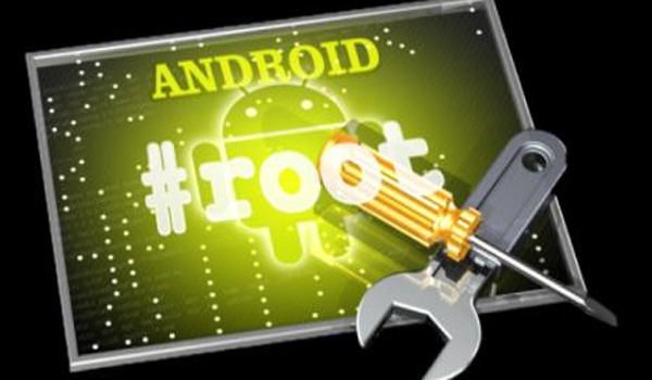 Como hacer root a tu dispositivo Android