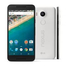 LG Nexus X5