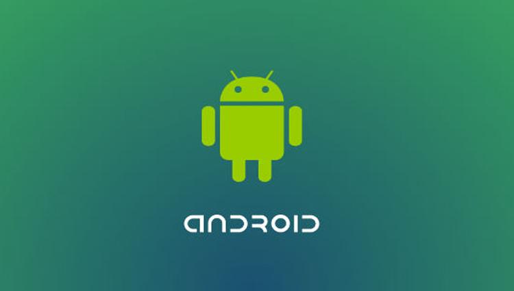 android marshmallow trucos basicos