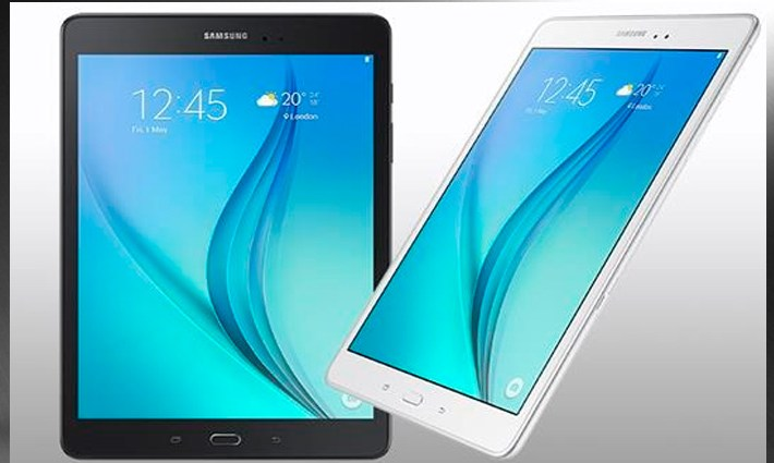 4 mejores tablets android calidad precio