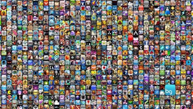 recomendaciones juegos android