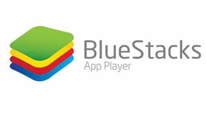 BlueStacks emuladores de Anroid para PC