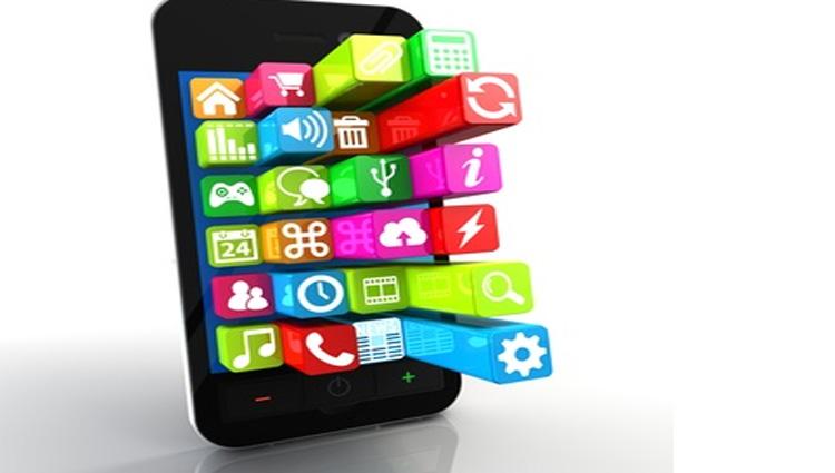 aplicaciones-android-interesantes