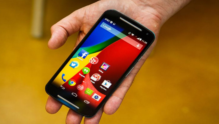 moto-g-moviles-baratos
